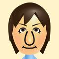 石田和治 [Kazuya Ishida]